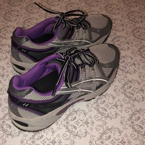 Gel-Venture 3 Women's ASICS